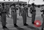 Image of General Thomas S Power Wiesbaden Germany, 1955, second 12 stock footage video 65675031765