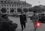 Image of Charles R Deane Wiesbaden Germany, 1955, second 6 stock footage video 65675031767