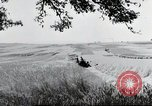 Image of German farmers Wiesbaden Germany, 1954, second 5 stock footage video 65675031793