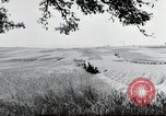 Image of German farmers Wiesbaden Germany, 1954, second 6 stock footage video 65675031793