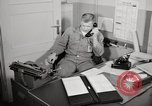Image of 10th Tactical Reconnaissance Wing Germany, 1955, second 7 stock footage video 65675031801