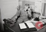 Image of 10th Tactical Reconnaissance Wing Germany, 1955, second 8 stock footage video 65675031801