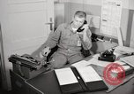 Image of 10th Tactical Reconnaissance Wing Germany, 1955, second 9 stock footage video 65675031801