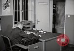 Image of 10th Tactical Reconnaissance Wing Germany, 1955, second 3 stock footage video 65675031810