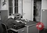 Image of 10th Tactical Reconnaissance Wing Germany, 1955, second 4 stock footage video 65675031810