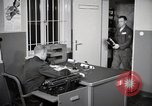 Image of 10th Tactical Reconnaissance Wing Germany, 1955, second 6 stock footage video 65675031810