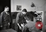 Image of 10th Tactical Reconnaissance Wing Germany, 1955, second 9 stock footage video 65675031814