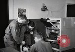 Image of 10th Tactical Reconnaissance Wing Germany, 1955, second 10 stock footage video 65675031814