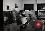 Image of film laboratory Germany, 1955, second 10 stock footage video 65675031815