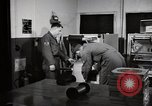Image of film laboratory Germany, 1955, second 11 stock footage video 65675031815