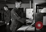 Image of 10th Tactical Reconnaissance Wing Germany, 1955, second 4 stock footage video 65675031817
