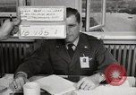 Image of 10th Tactical Reconnaissance Wing Germany, 1955, second 1 stock footage video 65675031818