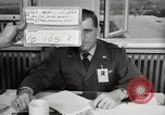Image of 10th Tactical Reconnaissance Wing Germany, 1955, second 3 stock footage video 65675031818