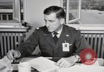 Image of 10th Tactical Reconnaissance Wing Germany, 1955, second 4 stock footage video 65675031818