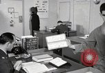 Image of 10th Tactical Reconnaissance Wing Germany, 1955, second 1 stock footage video 65675031819