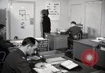 Image of 10th Tactical Reconnaissance Wing Germany, 1955, second 5 stock footage video 65675031819