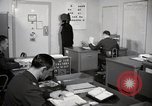 Image of 10th Tactical Reconnaissance Wing Germany, 1955, second 6 stock footage video 65675031819