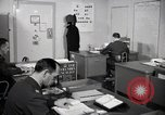 Image of 10th Tactical Reconnaissance Wing Germany, 1955, second 7 stock footage video 65675031819