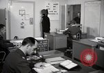 Image of 10th Tactical Reconnaissance Wing Germany, 1955, second 8 stock footage video 65675031819