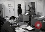 Image of 10th Tactical Reconnaissance Wing Germany, 1955, second 9 stock footage video 65675031819