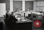 Image of 10th Tactical Reconnaissance Wing Germany, 1955, second 5 stock footage video 65675031822