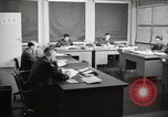 Image of 10th Tactical Reconnaissance Wing Germany, 1955, second 7 stock footage video 65675031822