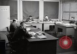 Image of 10th Tactical Reconnaissance Wing Germany, 1955, second 11 stock footage video 65675031822
