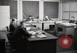 Image of 10th Tactical Reconnaissance Wing Germany, 1955, second 12 stock footage video 65675031822