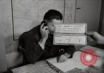 Image of 10th Tactical Reconnaissance Wing Germany, 1955, second 1 stock footage video 65675031823