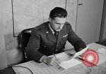 Image of 10th Tactical Reconnaissance Wing Germany, 1955, second 5 stock footage video 65675031823