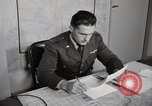 Image of 10th Tactical Reconnaissance Wing Germany, 1955, second 7 stock footage video 65675031823