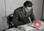 Image of 10th Tactical Reconnaissance Wing Germany, 1955, second 9 stock footage video 65675031823