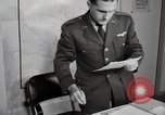 Image of 10th Tactical Reconnaissance Wing Germany, 1955, second 10 stock footage video 65675031823