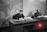 Image of 10th Tactical Reconnaissance Wing Germany, 1955, second 4 stock footage video 65675031824