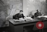 Image of 10th Tactical Reconnaissance Wing Germany, 1955, second 5 stock footage video 65675031824