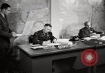 Image of 10th Tactical Reconnaissance Wing Germany, 1955, second 7 stock footage video 65675031824