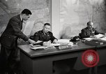 Image of 10th Tactical Reconnaissance Wing Germany, 1955, second 8 stock footage video 65675031824