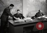 Image of 10th Tactical Reconnaissance Wing Germany, 1955, second 9 stock footage video 65675031824