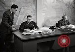 Image of 10th Tactical Reconnaissance Wing Germany, 1955, second 10 stock footage video 65675031824