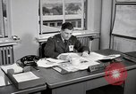Image of 10th Tactical Reconnaissance wing Germany, 1955, second 9 stock footage video 65675031825