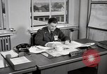 Image of 10th Tactical Reconnaissance wing Germany, 1955, second 10 stock footage video 65675031825