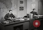 Image of 10th Tactical Reconnaissance Wing Germany, 1955, second 6 stock footage video 65675031826