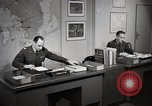 Image of 10th Tactical Reconnaissance Wing Germany, 1955, second 8 stock footage video 65675031826