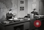 Image of 10th Tactical Reconnaissance Wing Germany, 1955, second 10 stock footage video 65675031826