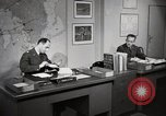 Image of 10th Tactical Reconnaissance Wing Germany, 1955, second 12 stock footage video 65675031826