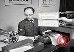 Image of 10th Tactical Reconnaissance Wing Germany, 1955, second 1 stock footage video 65675031827