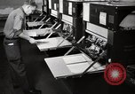 Image of 10th Tactical Reconnaissance Wing Germany, 1955, second 6 stock footage video 65675031828