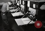 Image of 10th Tactical Reconnaissance Wing Germany, 1955, second 8 stock footage video 65675031828