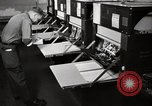 Image of 10th Tactical Reconnaissance Wing Germany, 1955, second 12 stock footage video 65675031828