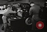 Image of 10th Tactical Reconnaissance Wing Germany, 1955, second 5 stock footage video 65675031833
